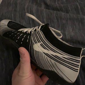 Nike flynit hyperbeast